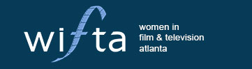 Women in Film & Television - Atlanta